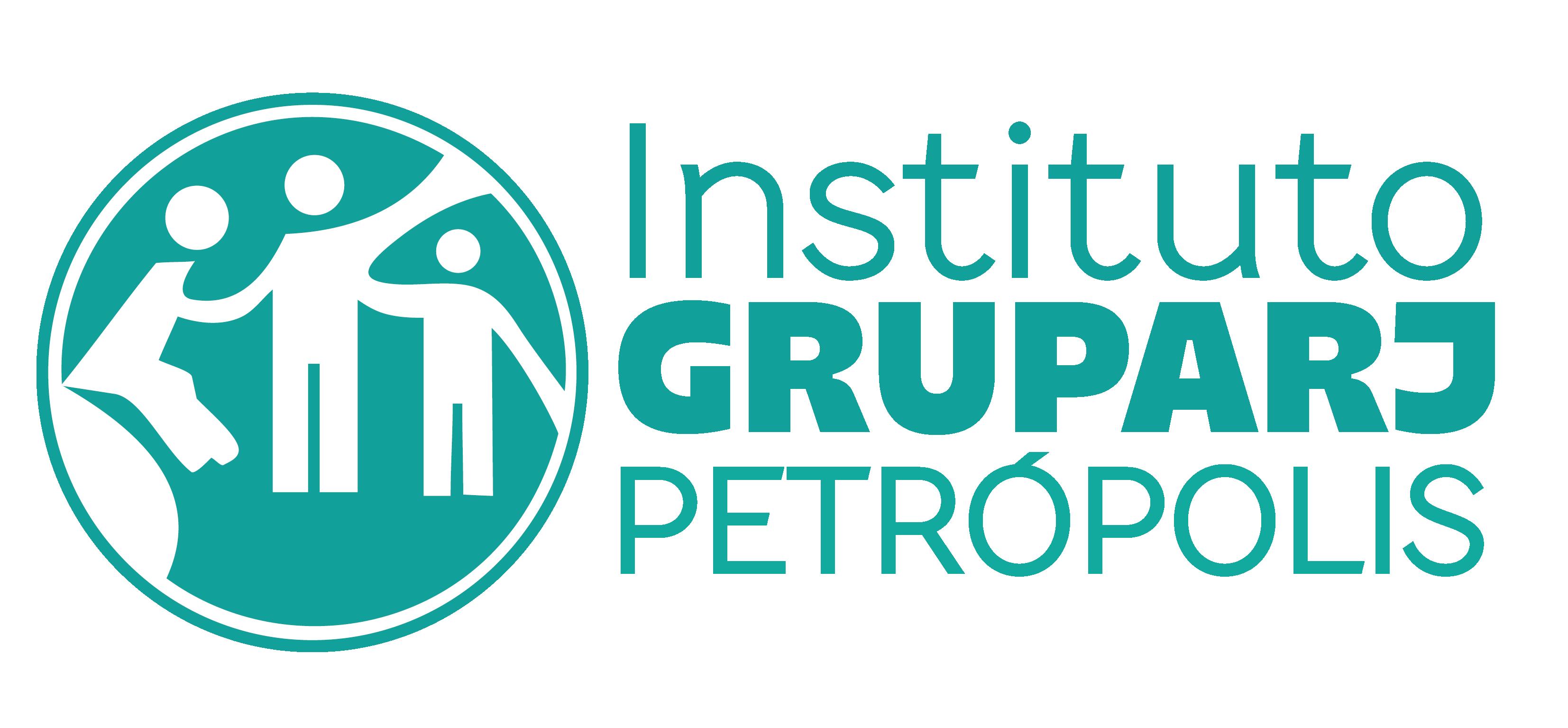 Gruparj Petrópolis